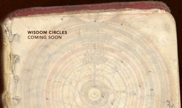 Wisdom Circles